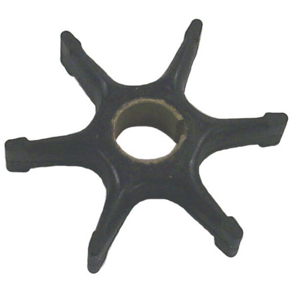Sierra Impeller For OMC Engine, Sierra Part #18-3006