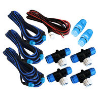 Raymarine SeaTalkNG Backbone Cable Kit for ST70