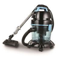 Kalorik Blue Pure Air - Water Filtration Vacuum Cleaner