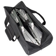 Ultra-Fab SuperGrip Chock Carry-All Case
