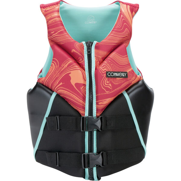 Connelly Women's Aspect Life Jacket