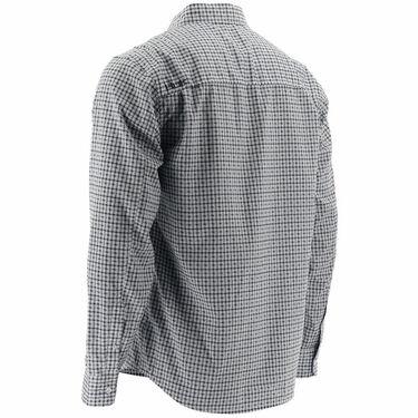 Huk Men's Santiago Long-Sleeve Shirt