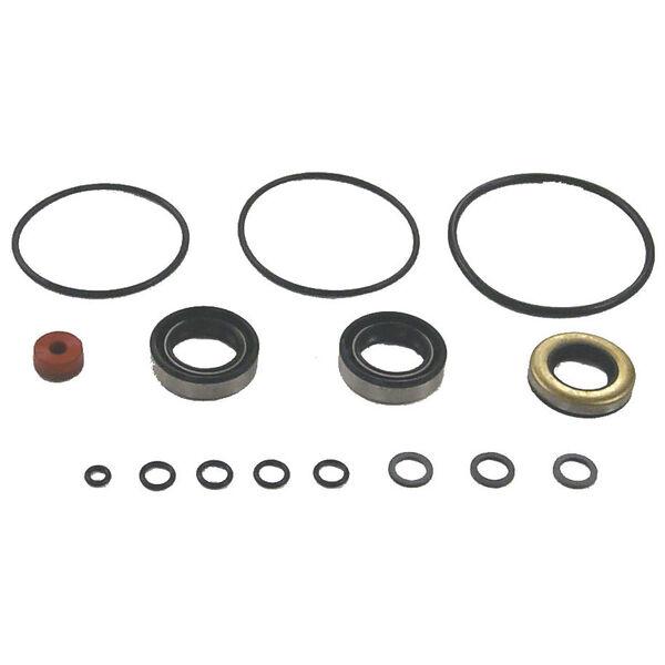 Sierra Lower Unit Seal Kit For Chrysler Force Engine, Sierra Part #18-2633