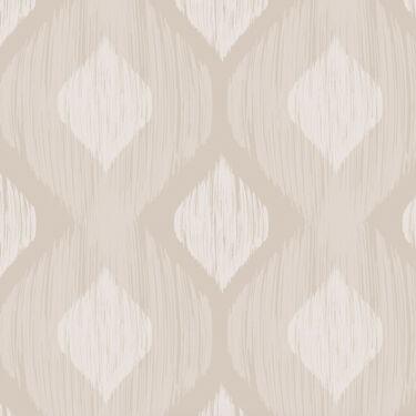 "AquaTread Simplicity Boat Flooring, Surfside Collection 8' 6""W"