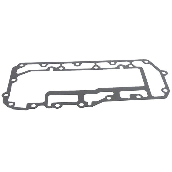 Sierra Baffle To Exchange Cover Gasket For Mercury Marine, Sierra Part #18-0944