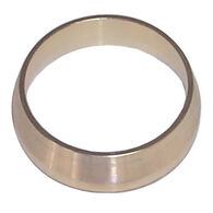 Sierra Thrust Washer For Mercury Marine Engine, Sierra Part #18-3784