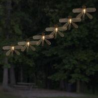 Dragonfly Mini Light Set