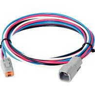 Lenco Auto Glide Extension Cable