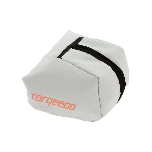 Torqeedo Outboard Cover Travel