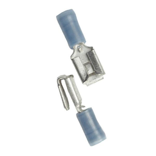 Ancor Nylon Multi-Stack Connectors, 16-14 AWG, 3-Pk.