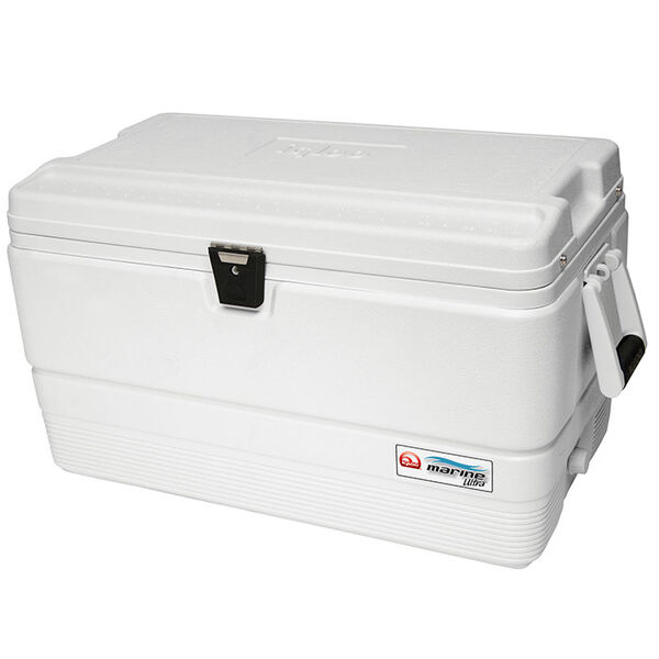 Igloo Marine Ultra 72-Quart Cooler