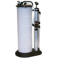 Sierra Oil Extractor, Sierra Part #18-52204