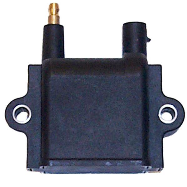 Sierra Ignition Coil For Mercury Marine Engine, Sierra Part #18-5187