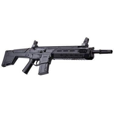 Crosman Bushmaster ACR Dual Ammo Air Gun