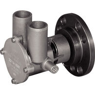 Jabsco Replacement Engine Cooling Pump