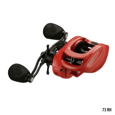 13 Fishing Concept Z Baitcast Reel
