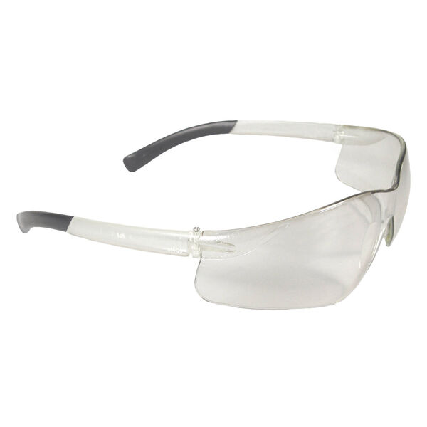 Radians Hunter Shooting Glass, Clear
