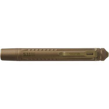5.11 Tactical TMT PLx Penlight, Sandstone