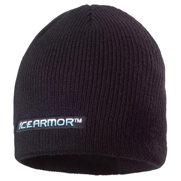Clam IceArmor Knit Beanie
