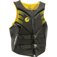 Connelly Aspect Neoprene Life Jacket