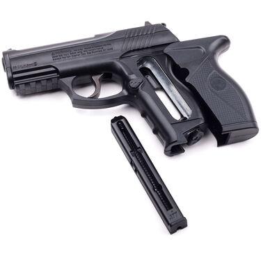 Crosman C11 Air Pistol
