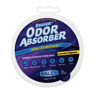 Odor Absorber, 8 oz.