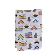 Explorer Dish Towel