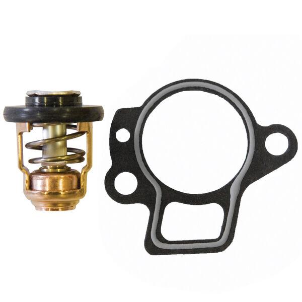 Sierra Thermostat Kit For Yamaha Engine, Sierra Part #18-3622