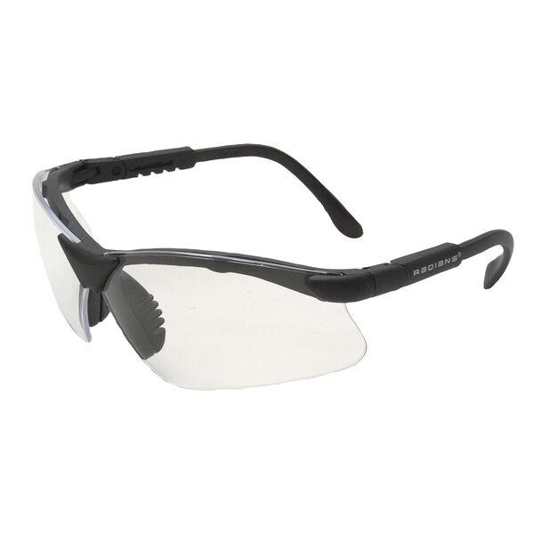Radians Revelation Shooting Glasses