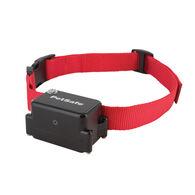 PetSafe® Stubborn Dog Receiver Collar