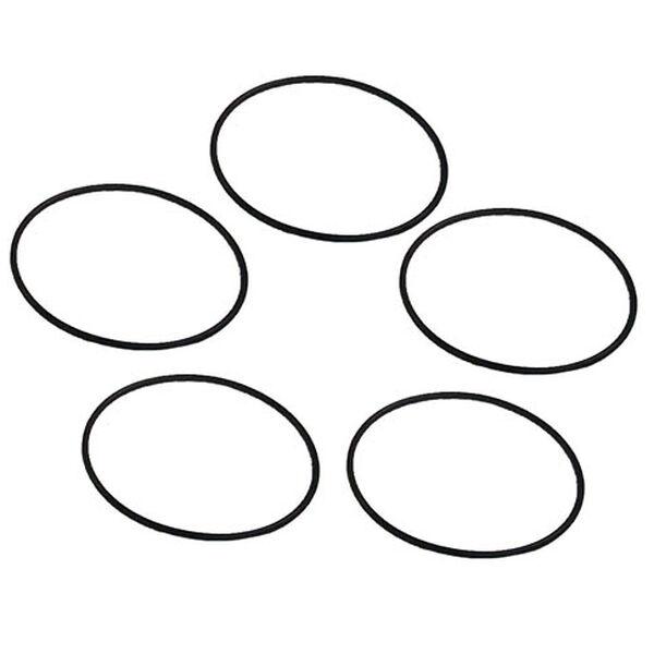 Sierra O-Ring For OMC Engine, Sierra Part #18-7407-9