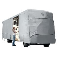 Classic Accessories PermaPro Heavy Duty Class A RV Cover
