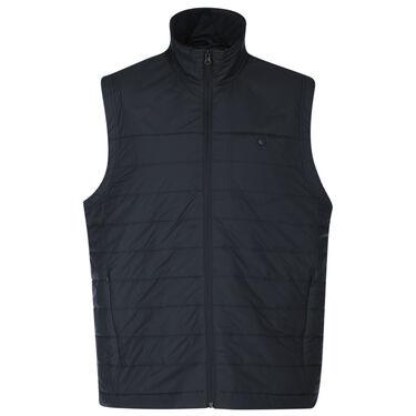 Ultimate Terrain Men's Trailhead Full Zip Vest