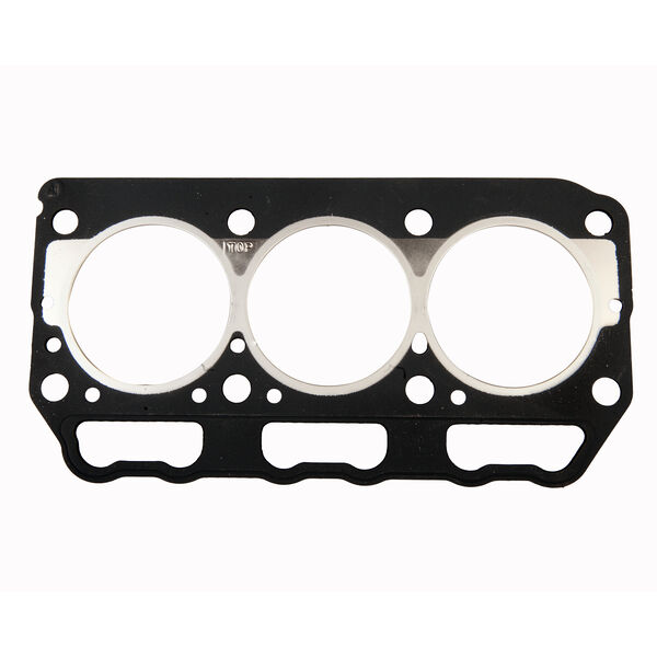 Sierra Head Gasket For Yanmar Engine, Sierra Part #18-55603