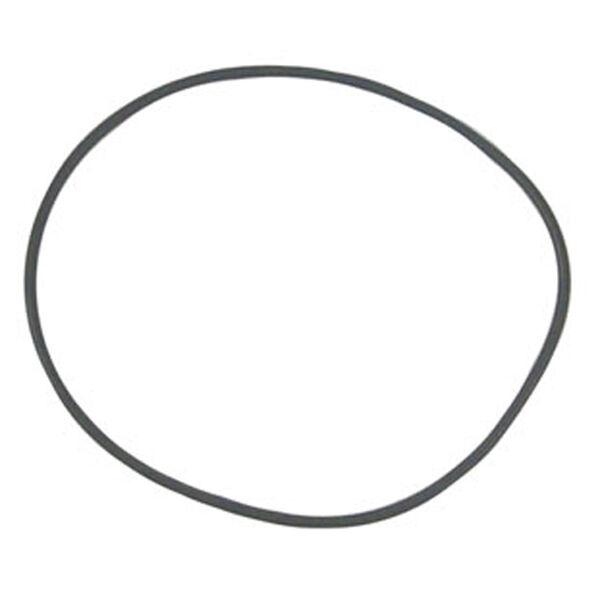 Sierra O-Ring For Mercury Marine Engine, Sierra Part #18-7195