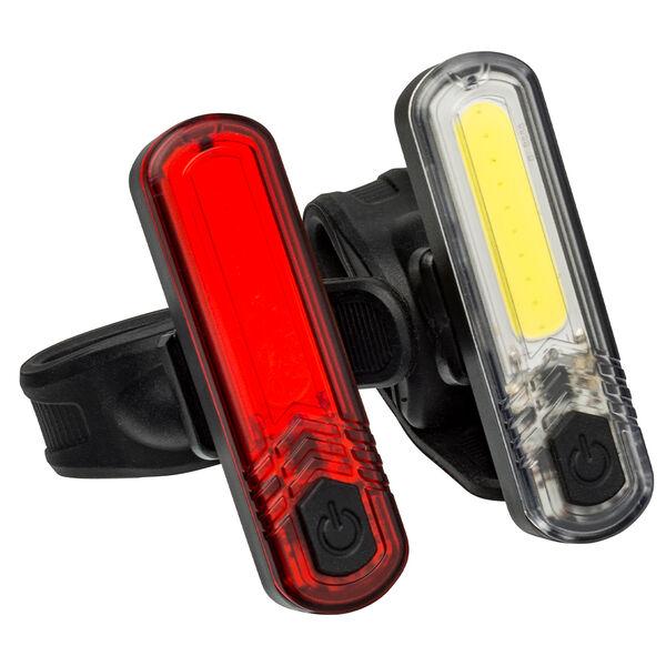 Bell Pharos 650 COB USB Light Set