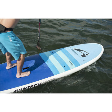 "Amundson Source 10'6"" Stand-Up Paddleboard"