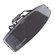 Hyperlite Wakesurf Travel Bag