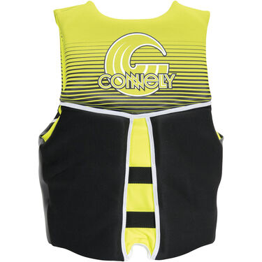 Connelly Men's Classic Neoprene Life Jacket