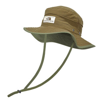 The North Face Camp Boonie Hat