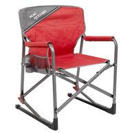 MacRocker Outdoor Rocking Chair