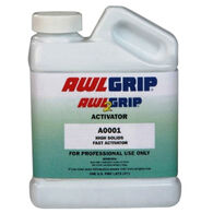 Awlgrip Awlbrite Standard Activator/Reducer, Gallon