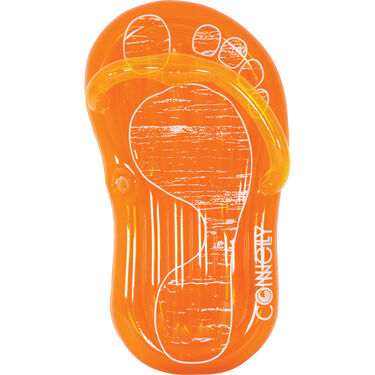 Connelly Flip Flop Pool Float