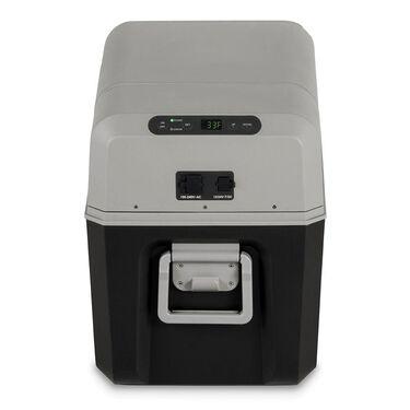 Dometic CC 40 Portable Electric Cooler