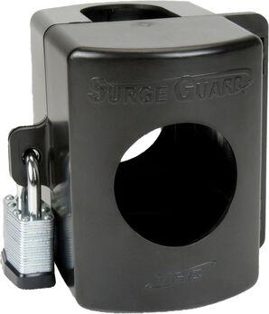 Surge Guard Universal Lock Hasp