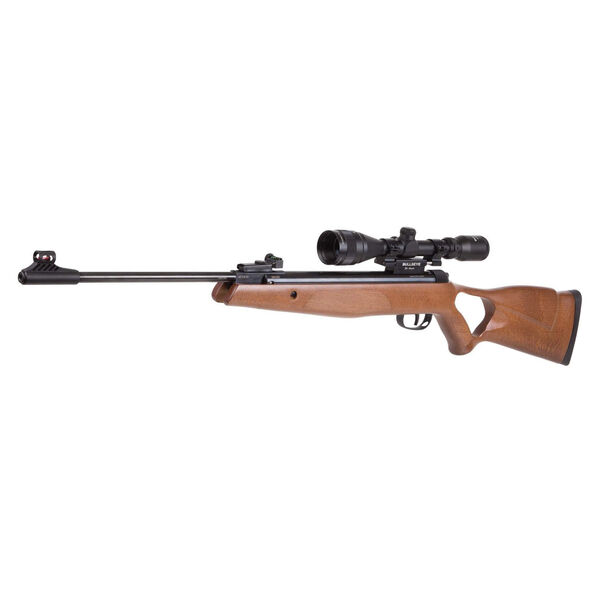 Diana Model 250 .177 Air Rifle
