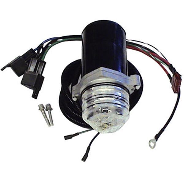 Sierra Tilt/Trim Motor For Mercury Marine Engine, Sierra Part #18-6273-1