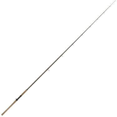 Sakana SKR-A6 Musky Casting Rod