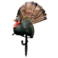 Primos Chicken On A Stick Turkey Decoy