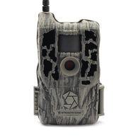 Stealth Cam Reactor Cell Camera, Verizon